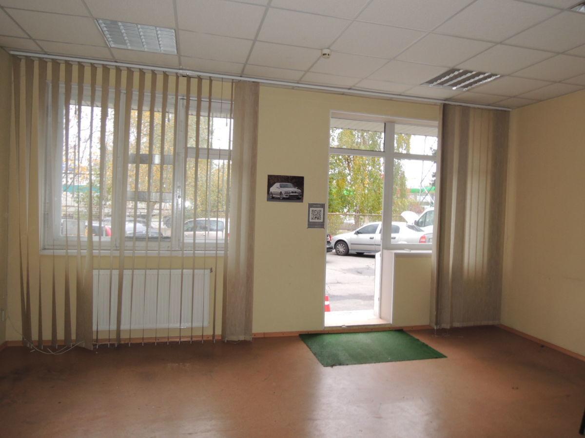 Снять помещение под офис Изюмская улица коммерческая недвижимость в норильске