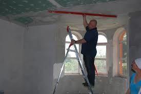 Косметичний ремонт квартир та домів. Тернопіль