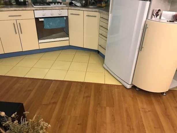 Продажа 4к. квартиры на Попова