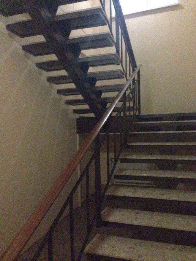 Без комиссии АН! Продам часть 3х этажн. здания в центре Харькова 7