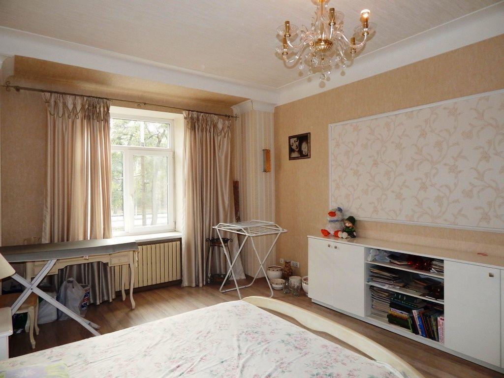 6a1623a22114d Продам трехкомнатную квартиру в Центре: 103 000 $ - 3-комнатные ...