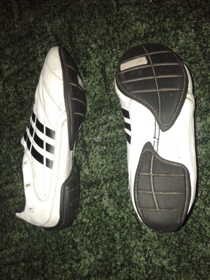 Кроссовки Adidas TDK Trainer (G62154) оригинал
