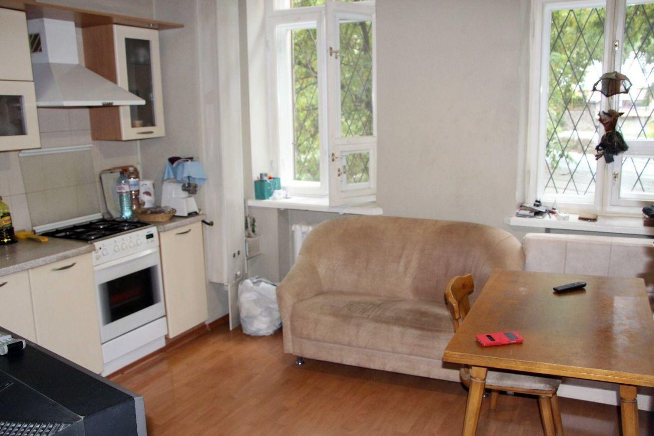 fa17a443c2ca3 Продам трехкомнатную квартиру в центре: 57 000 $ - 3-комнатные Днепр ...
