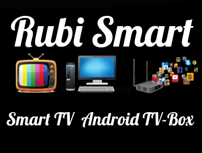 Настройка телевизоров на Smart TV, T2,Android TV, Android ТВ приставки