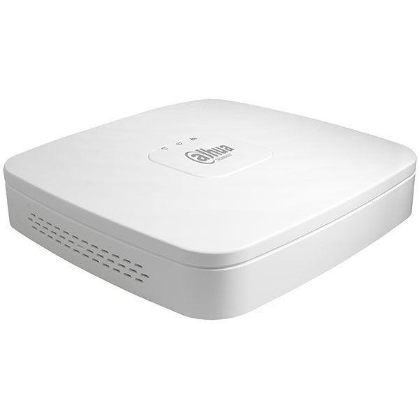 DHI-XVR4108C Видеорегистратор