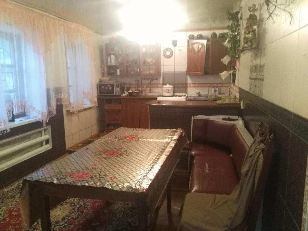 Дом на Некрасова в хорошем состоянии! 11835