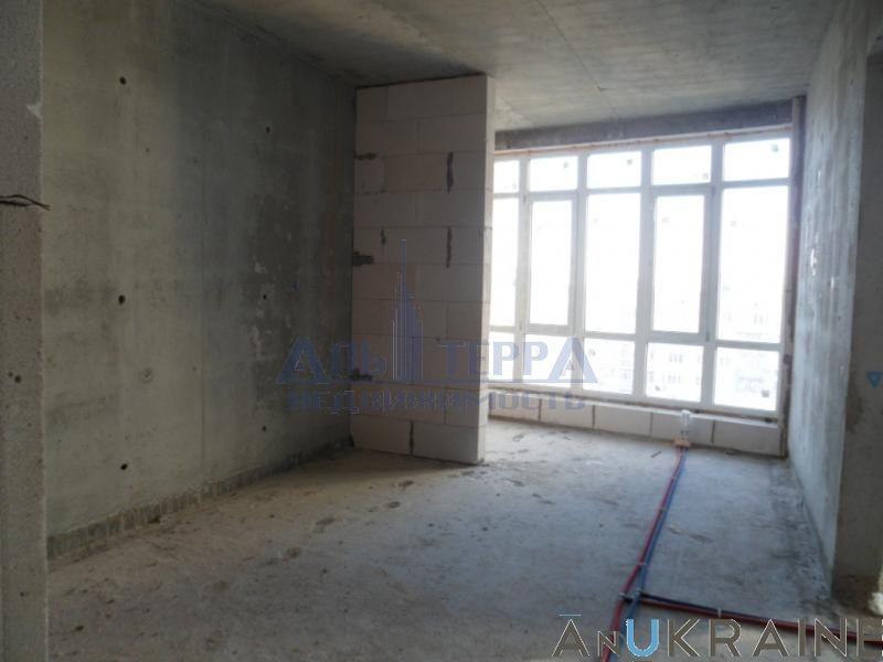 (654) Продам 1- комн.квартиру в новострое в Аркадии