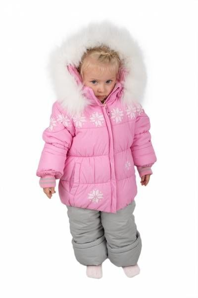 a41fc19cc3466a ... Дитячий одяг Хмельницький · Для дівчаток Хмельницький · Інше  Хмельницький. Костюмы на зиму для девочек ТМ Донило 2991 от 1 до 2 лет