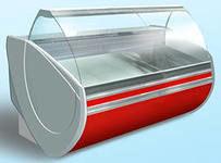 Куплю торговые холодильники, холодильные витрины (любое состояние)