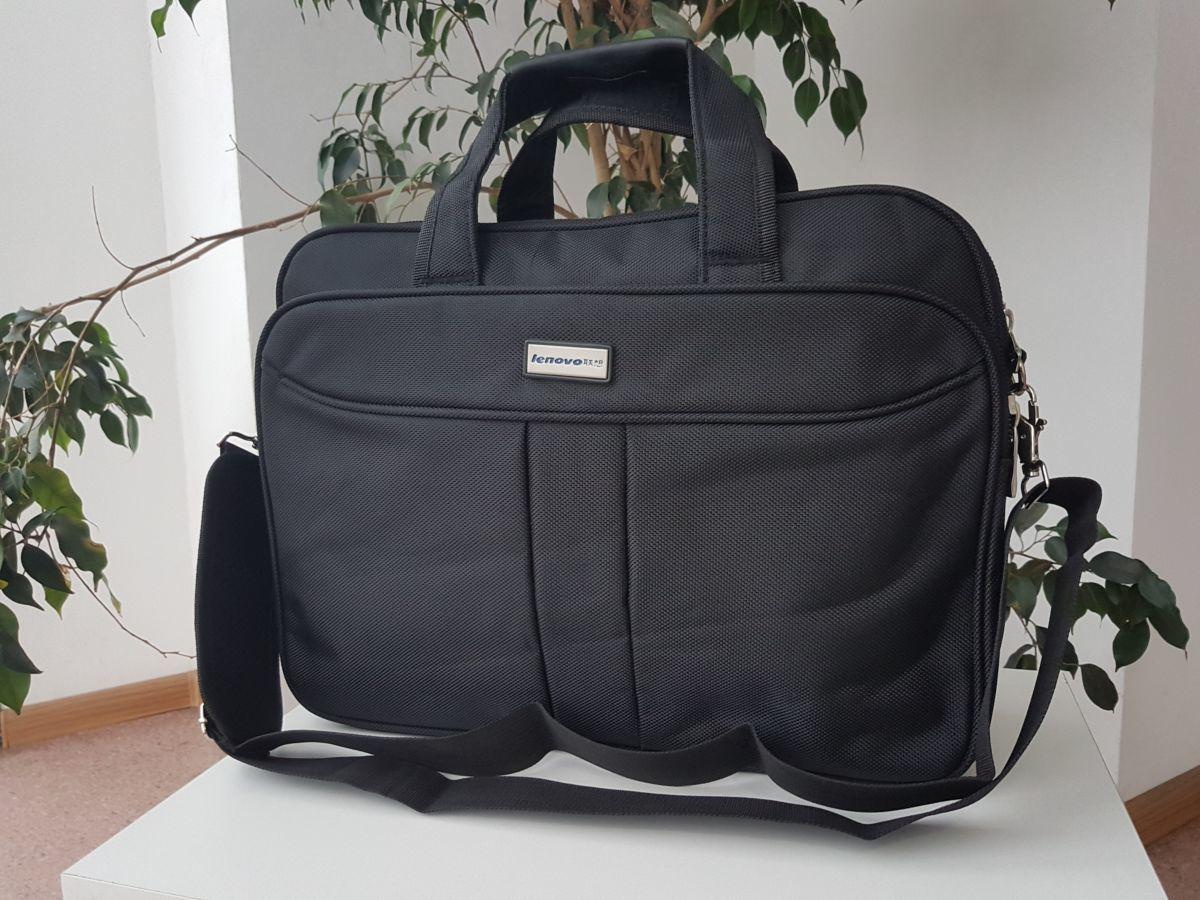 c6264c3628b9 Купить сейчас - Фирменная сумка для ноутбука. Сумка для документов ...