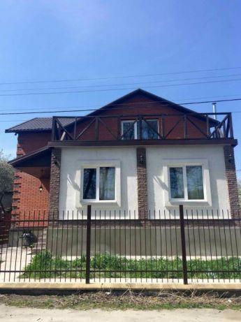 Дешево! дом с ремонтом в Ирпене! Готовый заселяйся и живи! 5 соток!