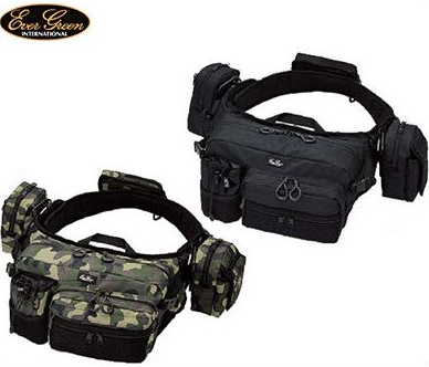 57066f06fe61 Сумка EVERGREEN Hip Shoulder Bag HD спиннингиста рыболовная: 920 грн ...