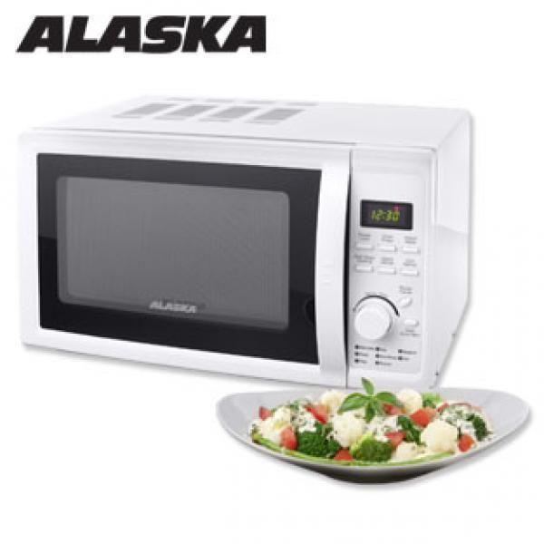 ALASKA микроволновая печь  MWD 4820