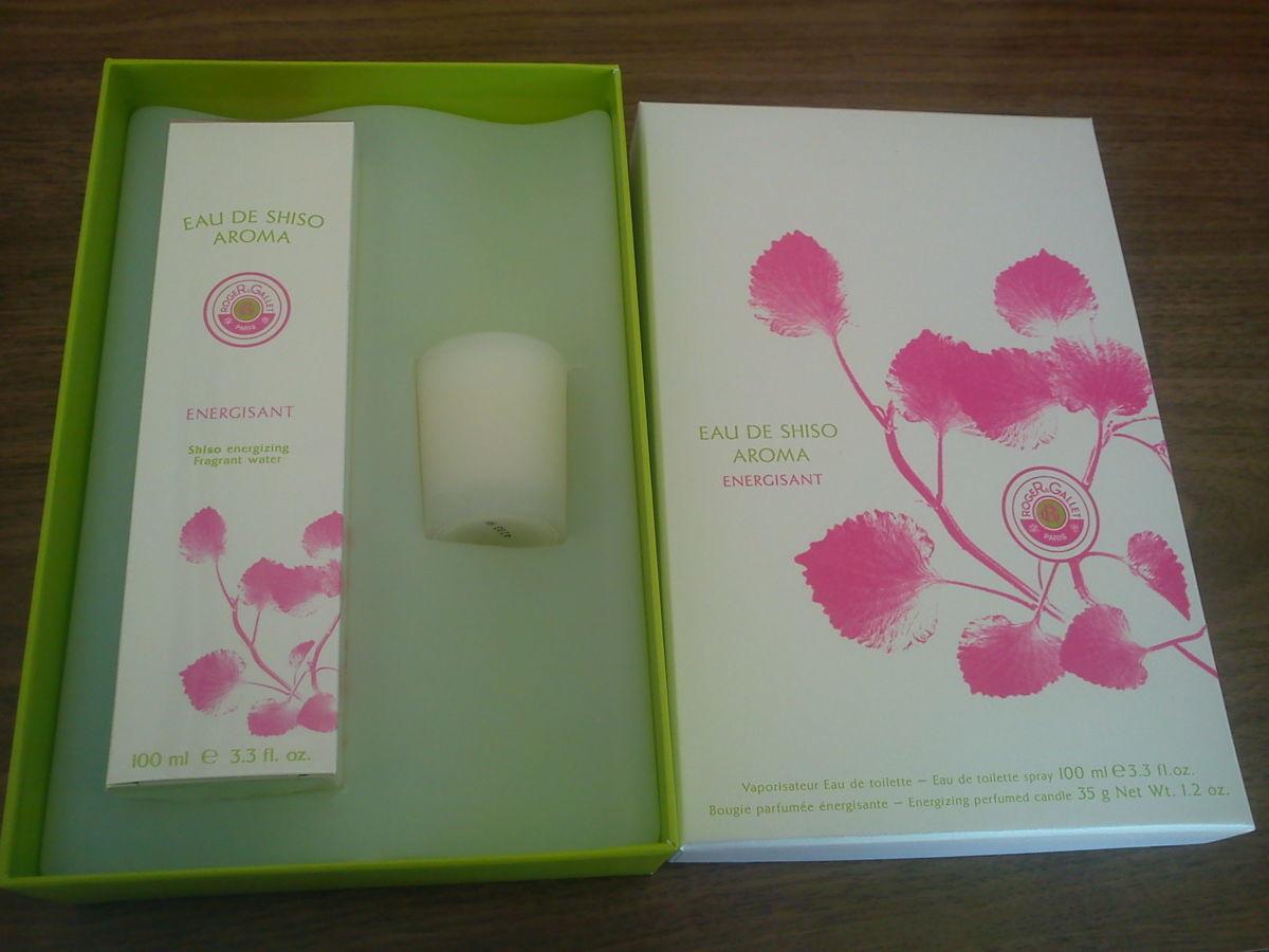 Продам винтажную парфюмерию