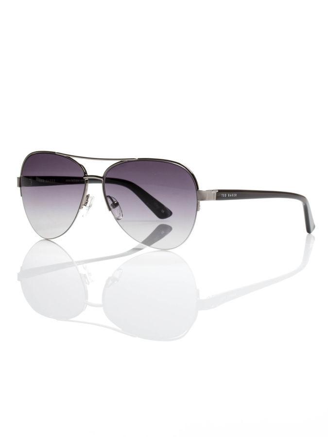Оригинальные очки Ted Baker model 1287 не ray ban, polaroid