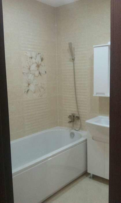 Сдам 1 комнатную квартиру на  Алексеевке