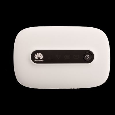 Продам карманный мобильный Wi-fi 3g роутер Huawei E5-0318 Rev.