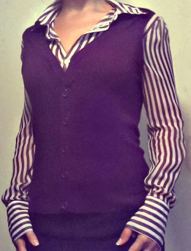 a7b6b463e09 рубашка -жилетка 2 в 1