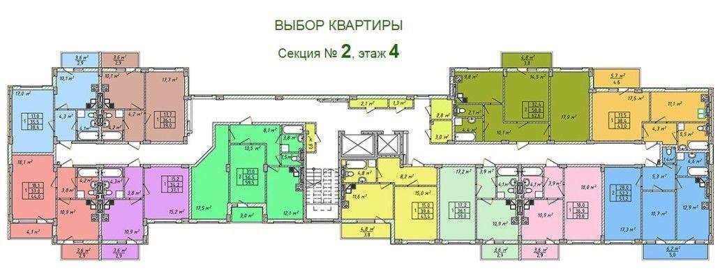 Одесса, Малиновский р-н, ул. Cвятослава Рихтера, 148/2
