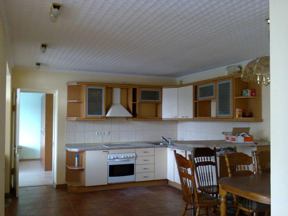 Продажа без комиссии 4-комнатной квартиры в центре, К,Малевича, 83