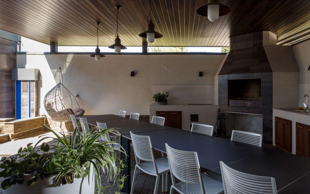 Продам дом VIP класса в Центре города