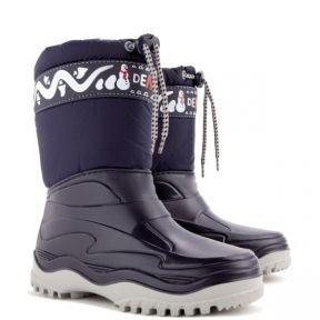 ... Дитяче взуття Київ · Для мальчиков Київ. Детские демисезонные резиновые сапоги  DEMAR Frost A 4b3616f99cbbf