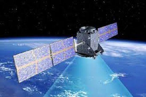 Установить спутниковую антенну в Тернополе