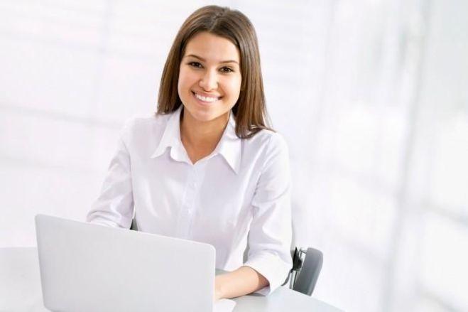 В онлайн-магазин требуется Менеджер по работе с персоналом