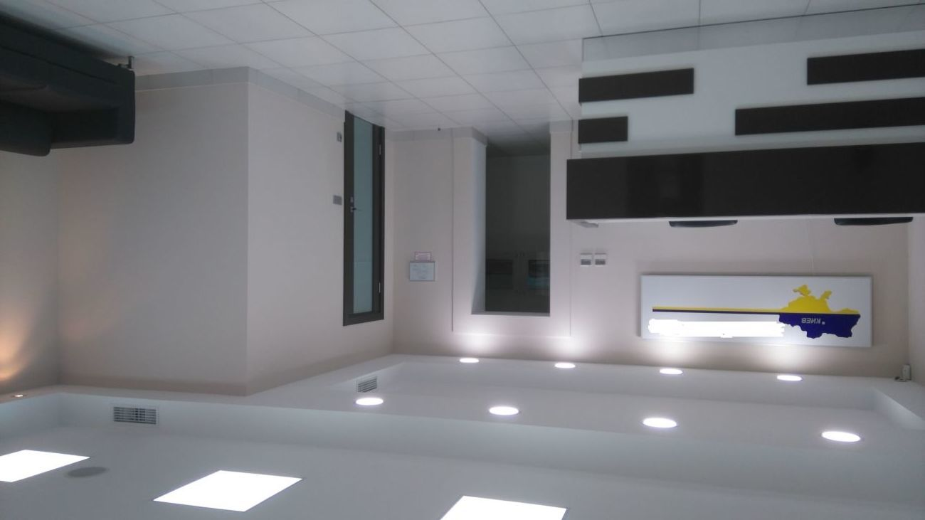Аренда офиса ломоносова аренда коммерческой недвижимости в семенове