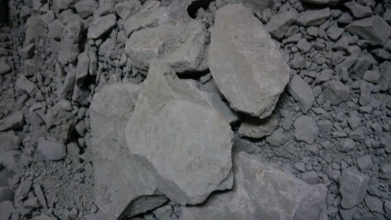 Природные полудрагоценные камни фото и название больше часа