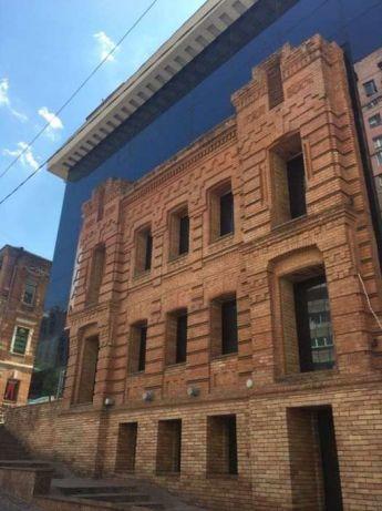 Продам отдельно стоящее здание ул Шевченко ТЦ Cascade Plasa