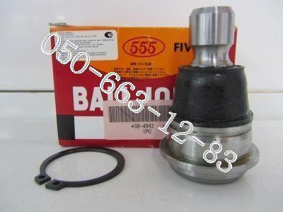 шаровая 555  - SB7872 Япония