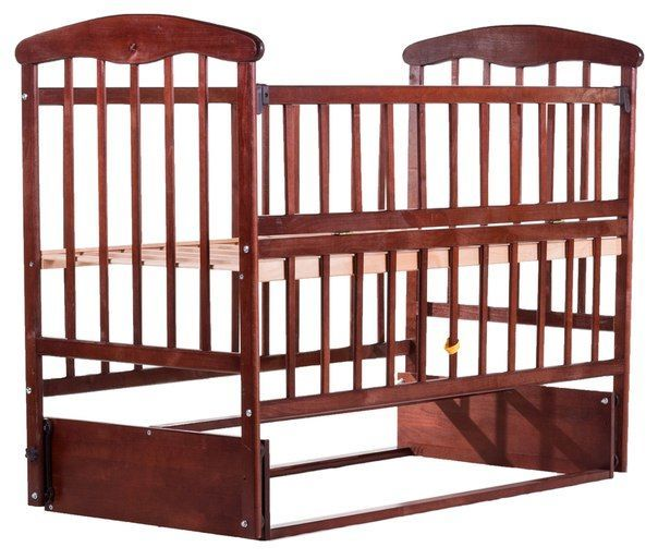 Акция! Комплект: кроватка ,матрас, постель. Новое.