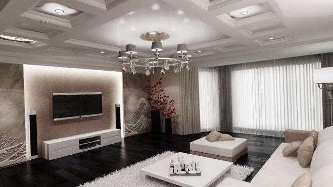 3 комнатная на Львовской с видом на море 98 м кв