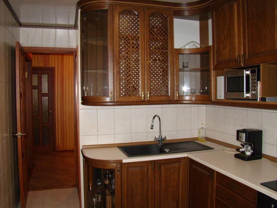 Продам 3к квартиру с кап.ремонтом на Северной Салтовке