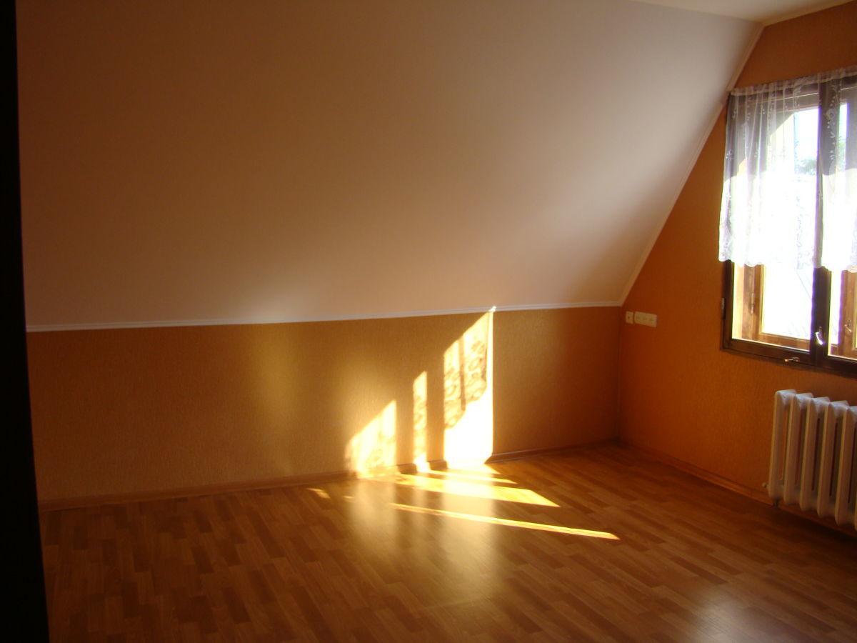 Продам дом в Кировском 168 м2