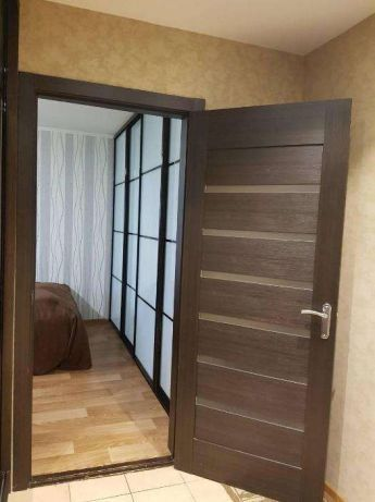 Продажа 2комн квартиры на Державинской