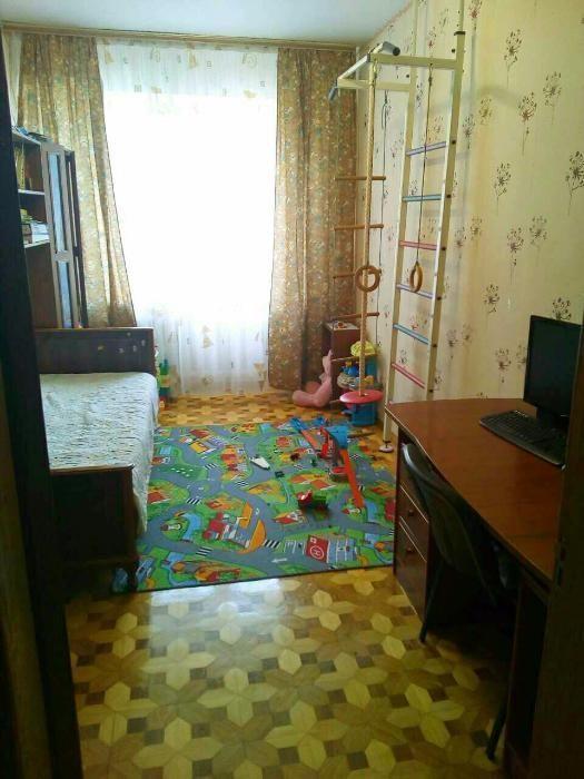 Продается квартира очень красивая в Центре Одессы.