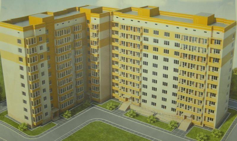 Чудова 4к квартира в гарному і зручному місці на Вішенці