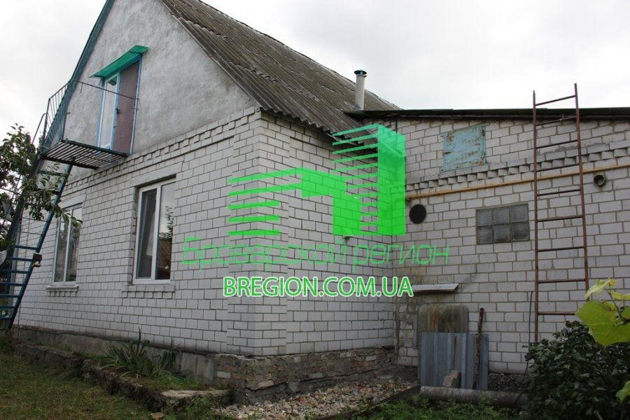 Продам дом в   с.Княжичи 140кв.м. 2007г.п.