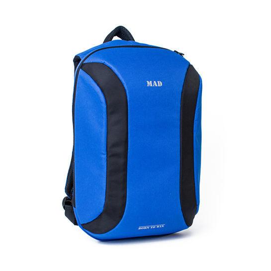 Рюкзак Twiltex (blue)