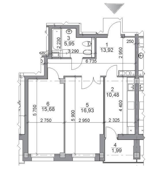 iq house - умный дом
