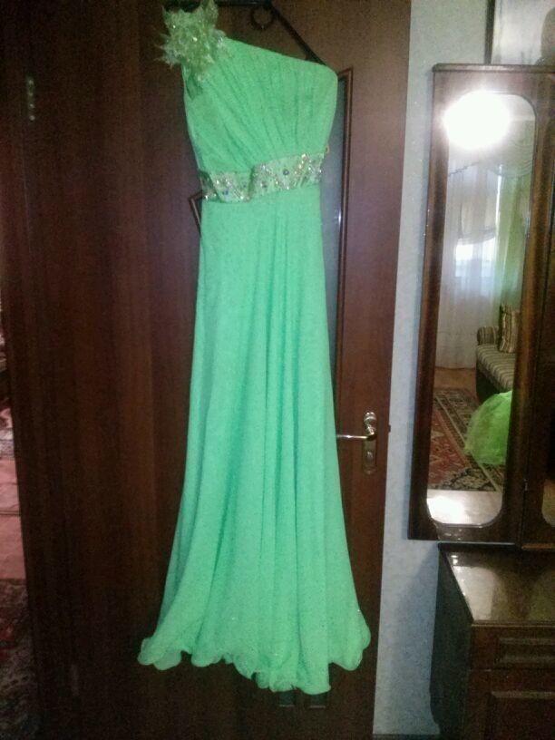 5d002894b82 Продам выпускное платье  4 000 грн. - Платья