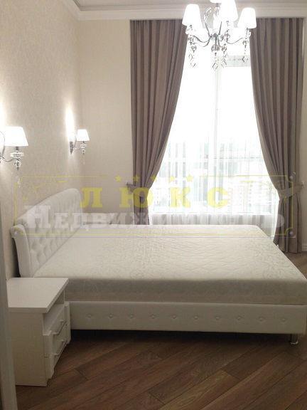 Продам однокомнатную квартиру ЖК 8 Жемчужина / Французский бульвар
