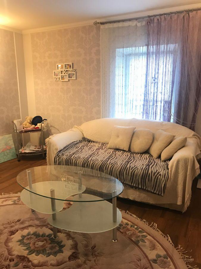 Продам Уютный Домик для  большой семьи в районе Передовой