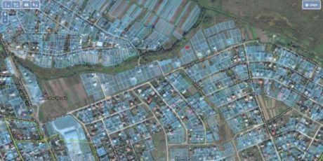 продам землю під будівництво