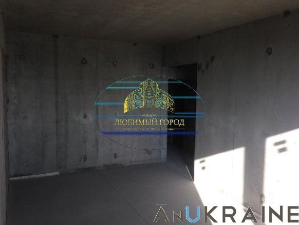 2к. Альтаир-2. 77,2 м. Дом сдан. 13/24 эт.