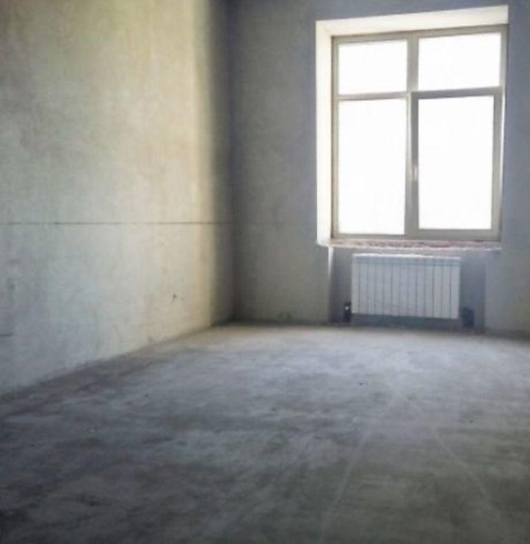 3х комнатная в доме Каркашадзе