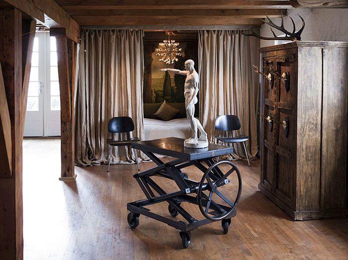 Художній ремонт квартир під здачу в стилі мінімалізм. Яскраво.+Loft