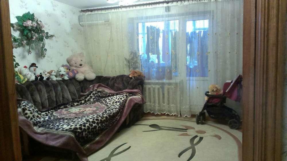 Продается квартира  в Центре Одессы.